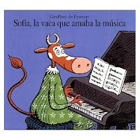 http://www.corimbo.es/book/159/