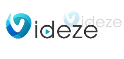 Videze-The nly video software you will ever need