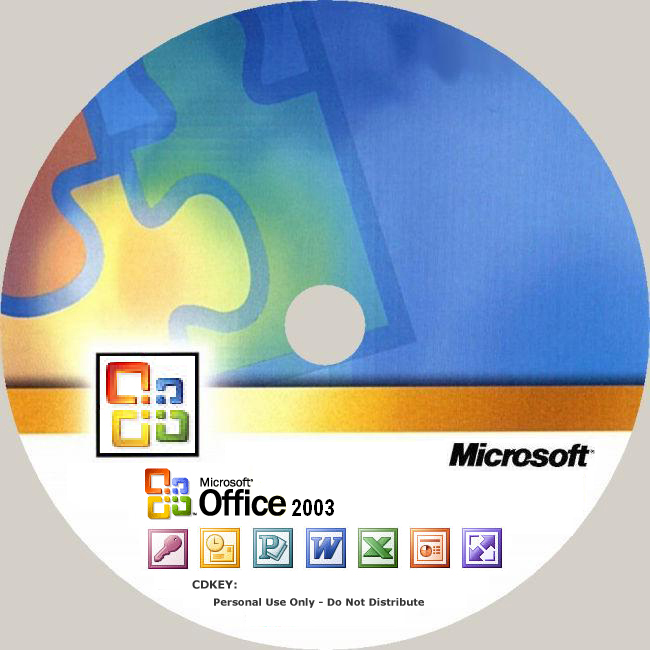 Rima Aras Solution Online: Windows XP SP3 and Office 2003 Support