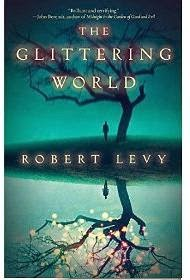 The Glittering World cover