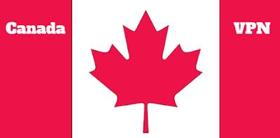 Free Canada VPN