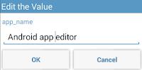 cara edit apk di android menggunakan apk editor