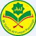 Pendaftaran ijin Operasional MI Tahfizh Al Furqon memasuki tahap pengisian data online