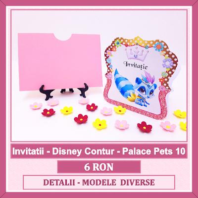 http://www.bebestudio11.com/2017/12/invitatii-botez-palace-pets-10-disney.html