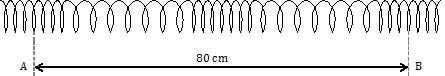 Gelombanng longitudinal, gelombang mekanik, gelombang bunyi, arah rambat searah arah getar