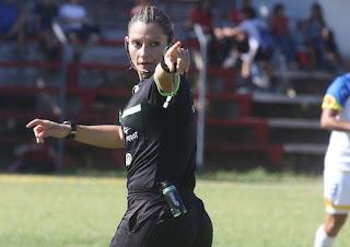 arbitros-futbol-zulma-quiñonez
