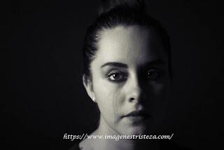 imagenes de tristeza de amor