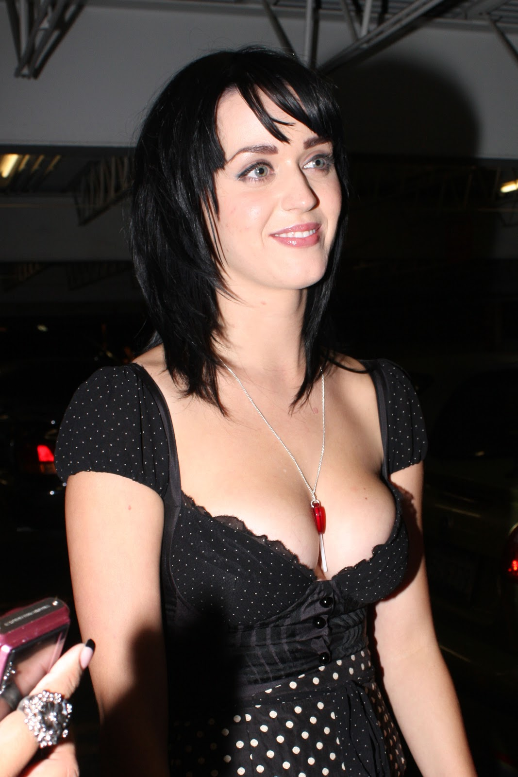 katy perry boobs photos