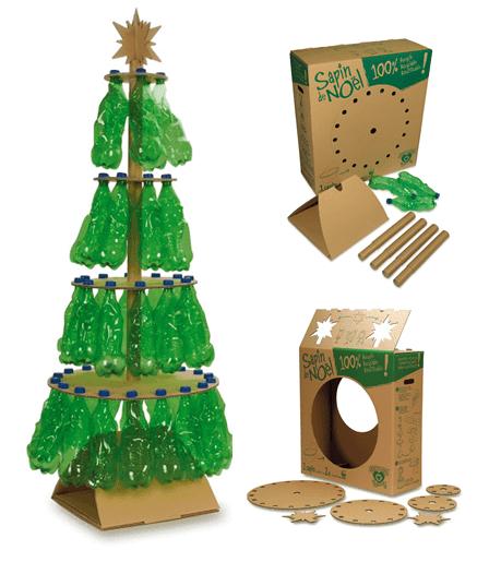 Ideas Decor Vk Arbol Navidad