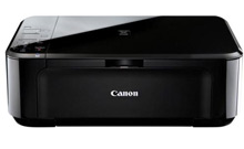 Canon PIXMA MG3140 Driver Download Windows Mac OS Full Features Install
