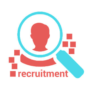 beacon resources, recruitment agency