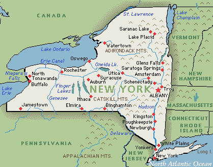 Fracking New York State Map.Crude Oil Daily New York State Assembly Includes Fracking Health