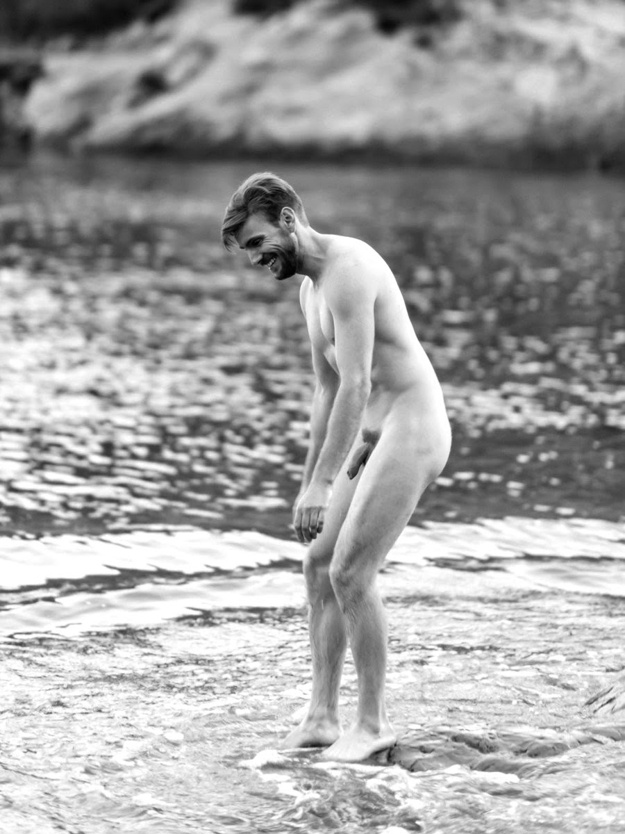 Aedonyst Art, by August Images (NSFW).
