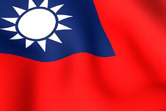 TAIWÁN OFRECE BECAS A ECUATORIANOS