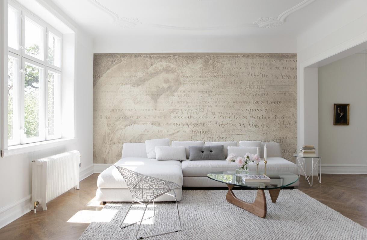 tessutiearredi carta da parati un mondo in continua evoluzione. Black Bedroom Furniture Sets. Home Design Ideas