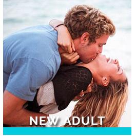 subgenero-new-adult