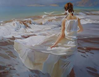 pinturas-paisajes-y-mujeres