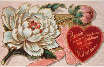 Happy-Valentines-Day-images-For-Fb-cover-page