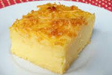 Resep praktis (mudah) kue prol tape keju spesial (istimewa) enak, legit, sedap, nikmat lezat