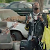 "Video:  Migos ""What The Price"""