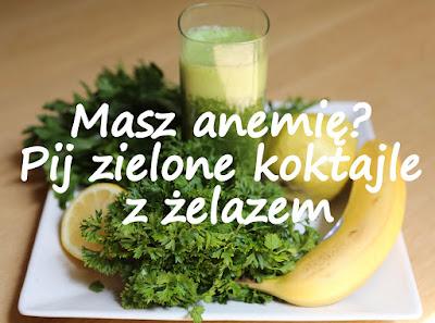 http://zielonekoktajle.blogspot.com/2016/02/zielone-koktajlem-z-zelazem-pij-je.html