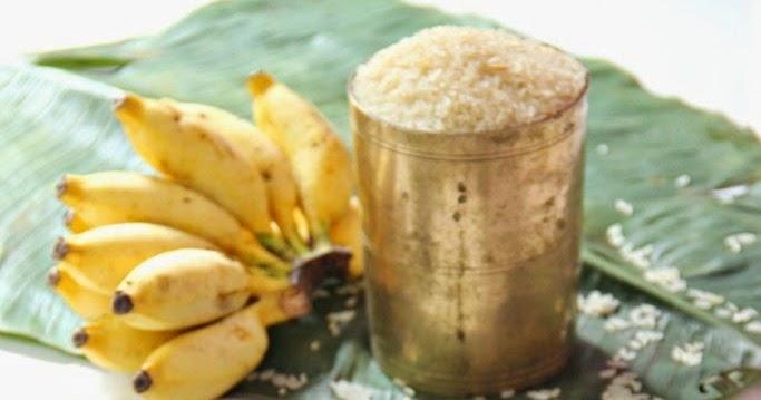 Chakka Kumbil Appam/ Vazhana Ila Appam/ Jackfruit