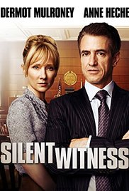 Watch Silent Witness Online Free 2011 Putlocker