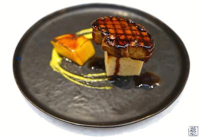 Le Chameau Bleu - Blog gastronomie et Voyage Les adresses food sur Paris du Chameau Bleu