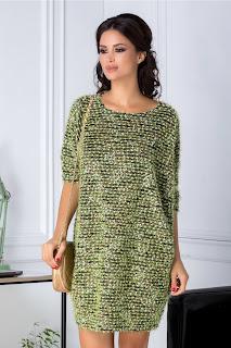 rochii-tricotate-pentru-sezonul-rece-8