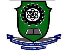 RSUST 2018/2019 Post UTME Admission Screening Form Out