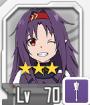 Yuuki [Mysterious Warrior]