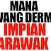 Kemana Wang Kutipan Derma DAP Didedahkan