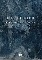 Herbert Helder (1930-2015)