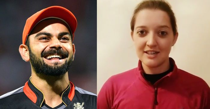virat-kohli-wanted-to-meet-this-england-woman-cricketer-5-years-ago