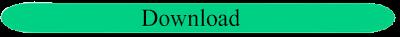 http://www.mediafire.com/file/k9pferss9789v4k/Symphony_i100_MT6737M_V01_20170322_7.0.zip/file