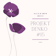PROJEKT DENKO #15