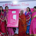 All Women's Clinic launched at Fortis Malar Hospital