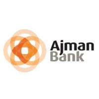 Jobs and Careers at Ajman Bank