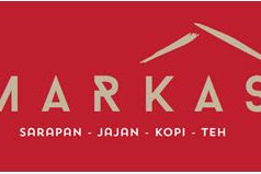 Lowongan Markas Cafe Pekanbaru Februari 2019