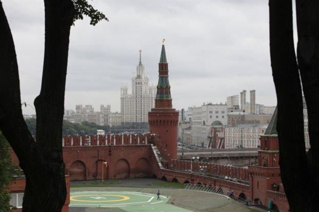 Η Μόσχα αποκλείει αμερικανούς διπλωμάτες από τις ρωσικές εκλογές