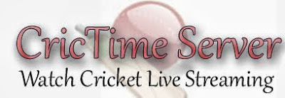 Crictime Server Crictime Server 1 Crictime Server 2 Live Cricket Match Crictime Server 1 Crictime Server 2 Crictime Server 3