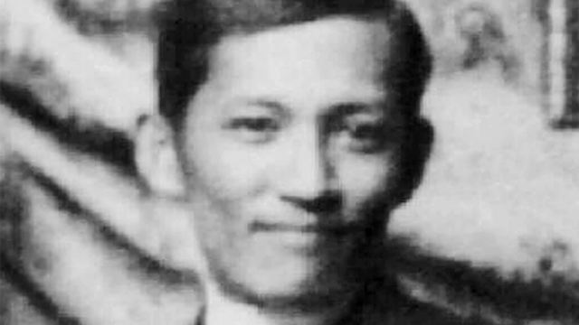 rizal as a martyr Rizal's 1896 military trial and execution made him a martyr of the philippine revolution the seventh of eleven children born to a wealthy family in the town of calamba he was known as a hero, author, and an eye doctor as a political figure, rizal was the founder of la liga filipina, a civic organization that.