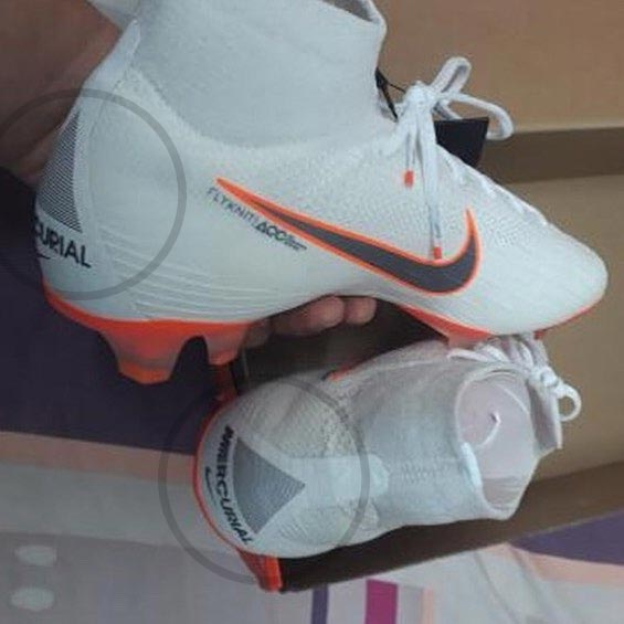 fa31a034601 In case you are wondering why the Nike 2018 World Cup football boots  collection does not include the Nike Phantom Vision football boot  Nike  will replace ...