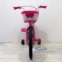 16 ogan 2.0 ctb sepeda anak