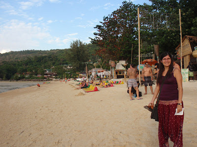 Chao Koh Phi Phi Hotel And Resort