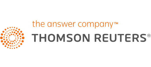 Correspondent West and Central Africa Job 2018 in Dakar Thomson Reuters