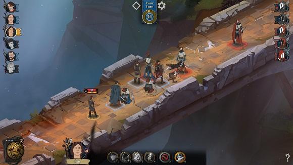 ash-of-gods-redemption-pc-screenshot-www.deca-games.com-4