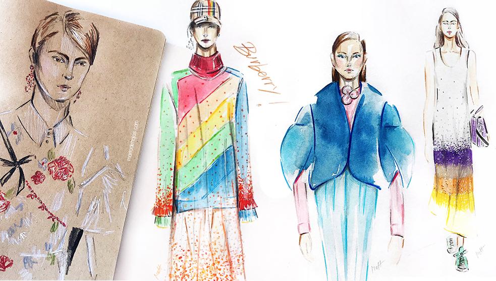 london-fashion-week-sketchers-fall-18