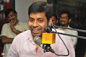 Raaja Meeru Keeka Song Launch-thumbnail-17