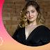 #Entrevista | Andreza Meddeiros fala sobre carreira e a peça 'A Despedida'
